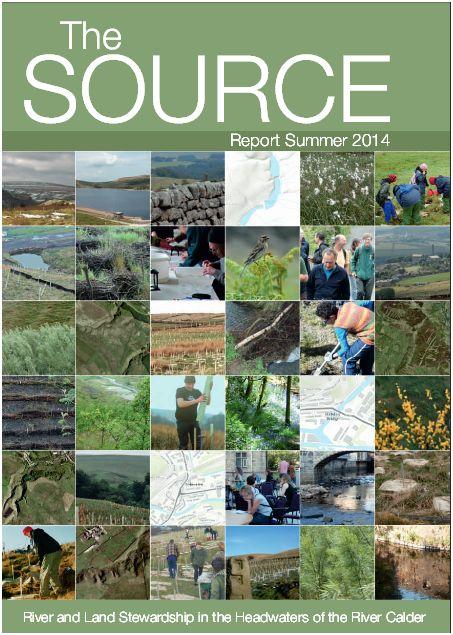 SOURCE-REPORT-SUMMER-2014
